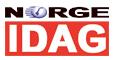 Norge IDAG