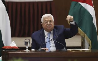 Fatah og Hamas enig om valg